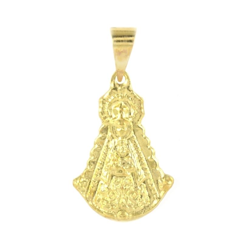 Virgen del Roció